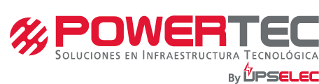 Powertec by UPSelec